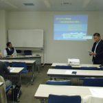 平成27年度「ステップアップ研修会」  第4回「指定管理者制度の理解」