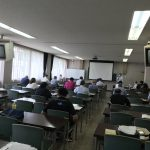 令和2年度一般社団法人彩の国SCネットワーク定期総会 開催報告